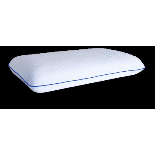 Подушка Dreaminc Classic Premium